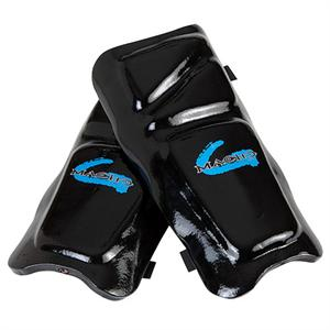 Genesis Sparring Shin Guards